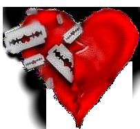 sticker_16024546_45290131