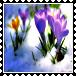 sticker_17637054_29660980
