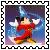 sticker_21920493_41509080