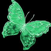 sticker_18982890_26536277