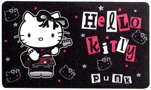 sticker_8120314_16534773
