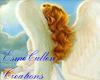 sticker_113542513_20