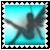 sticker_4456568_22828163