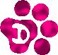 sticker_15462726_43731640