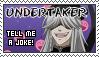 sticker_34993329_40