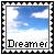 sticker_13240114_29957759