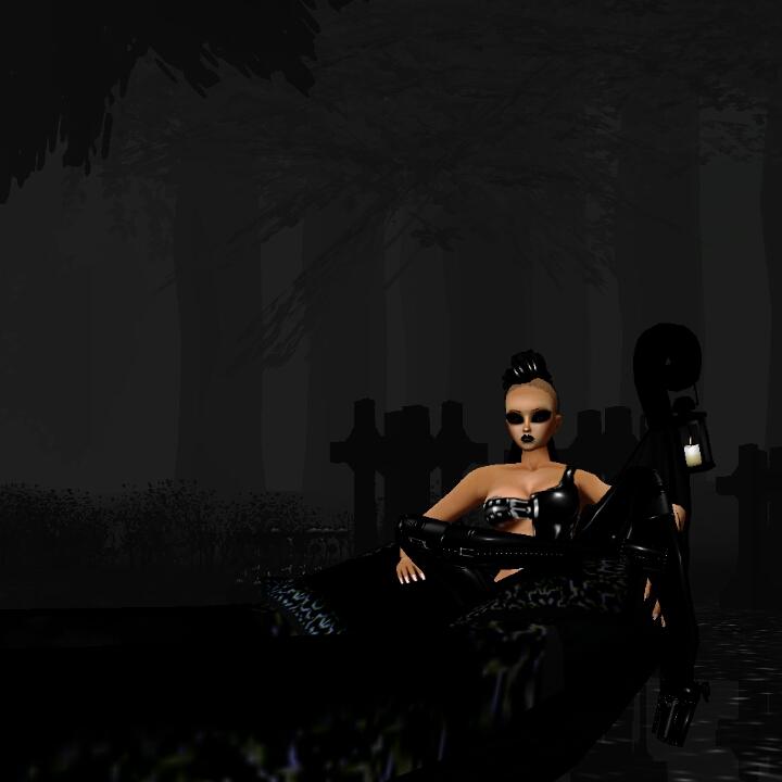 Funeralist
