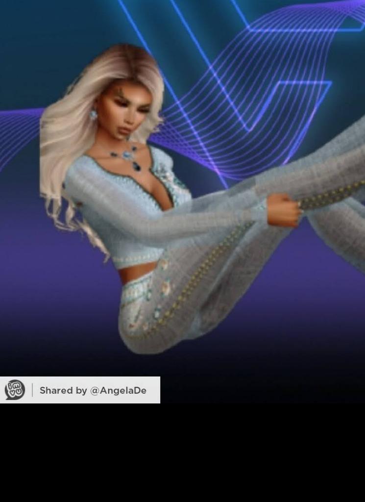 AngelaDe