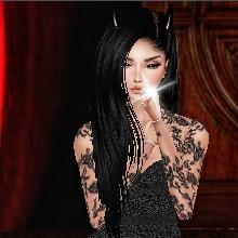 Guest_Eliza18310
