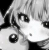 Guest_lilyyumeko
