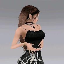 Guest_Larissa71