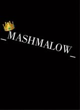 Guest_MASHMALOW5