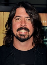Guest_DaveGrohl1