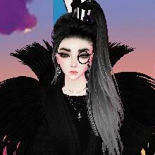 Guest_Cataleya50