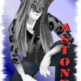 Astonb