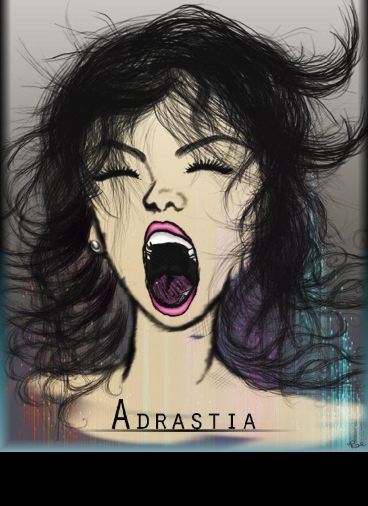 Adrastia
