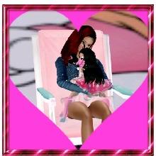 PrincessElizabeth92