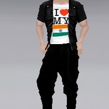 Guest_BharatSwamy
