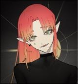 Guest_mamibreecx