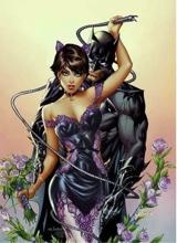 Blackcat791185