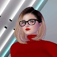 Guest_ValentinaBunny1
