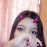 Guest_li529320
