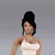 Guest_Maryzxnha
