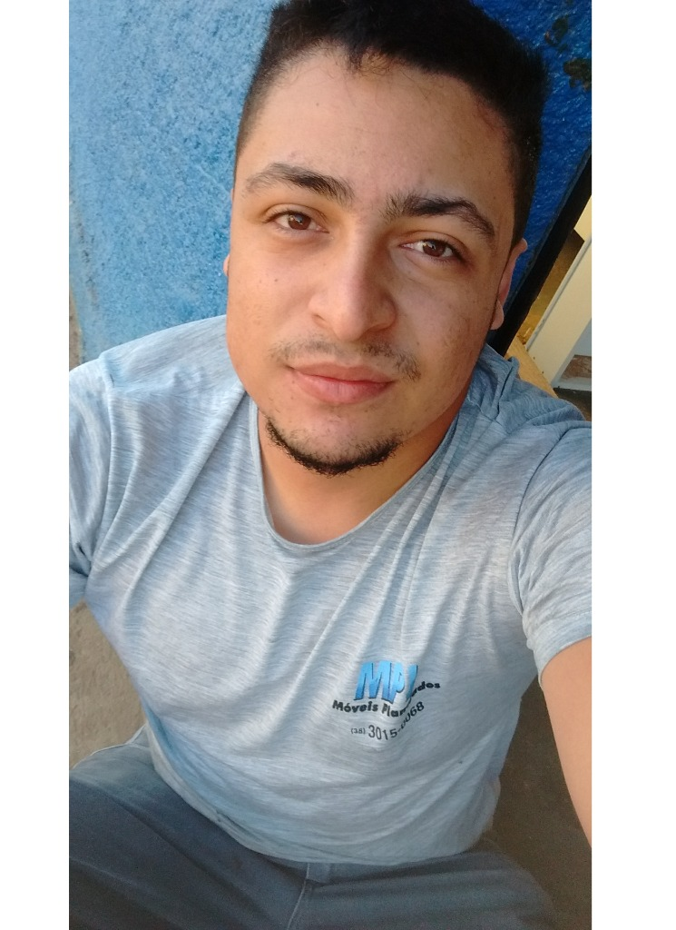 avatar picture