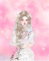 Guest_coco587481