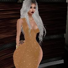 Guest_Nikki191182