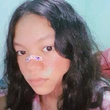 Guest_Nikkiii9