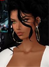 Guest_LorelaiX14
