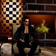 Guest_Loboenmascarado