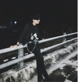 Guest_Brando66