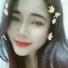 Guest_Moonhana3