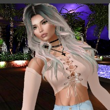 Guest_LillyMay544950