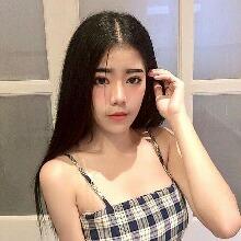 Guest_Biww3