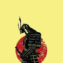 Guest_Ninja1081