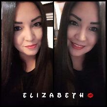 Guest_ElizabethCura