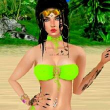 Guest_Ingrid709207
