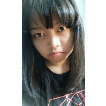 Guest_WinaShu