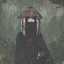 PrinceofStardust