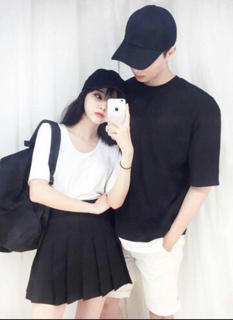 Guest_Eunha0302