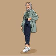 Guest_najah767664