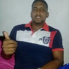 Guest_SamuelBrizuela