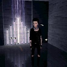 Guest_JD997
