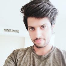 Guest_NabeelAhmad