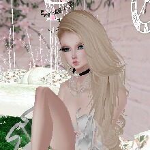 Guest_Stella69841