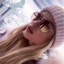 Guest_MishetoDimitrova