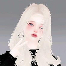 Guest_Nnnnnn4